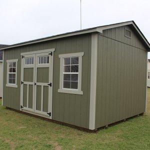 shed depot shed upgrades entryway monster shed