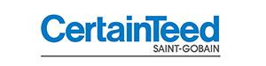 certainteed vinyl siding logo